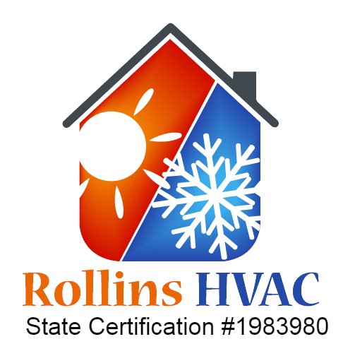 Rollins Air Conditioning and Heating