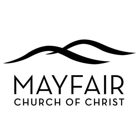 ad rollins May Fair Church of Christ-Huntsville Alabama